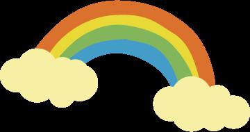 むつみ幼保連携型認定こども園 虹